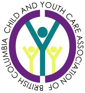 CYCABC Logo June 2013