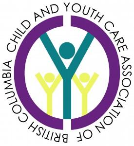 CYCABC Logo June 2013